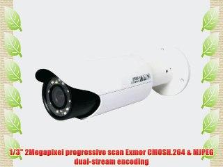 Imx426 camera
