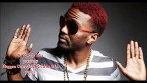 Reggae Dancehall Riddim Mix part 2 - Dj NO du Mix