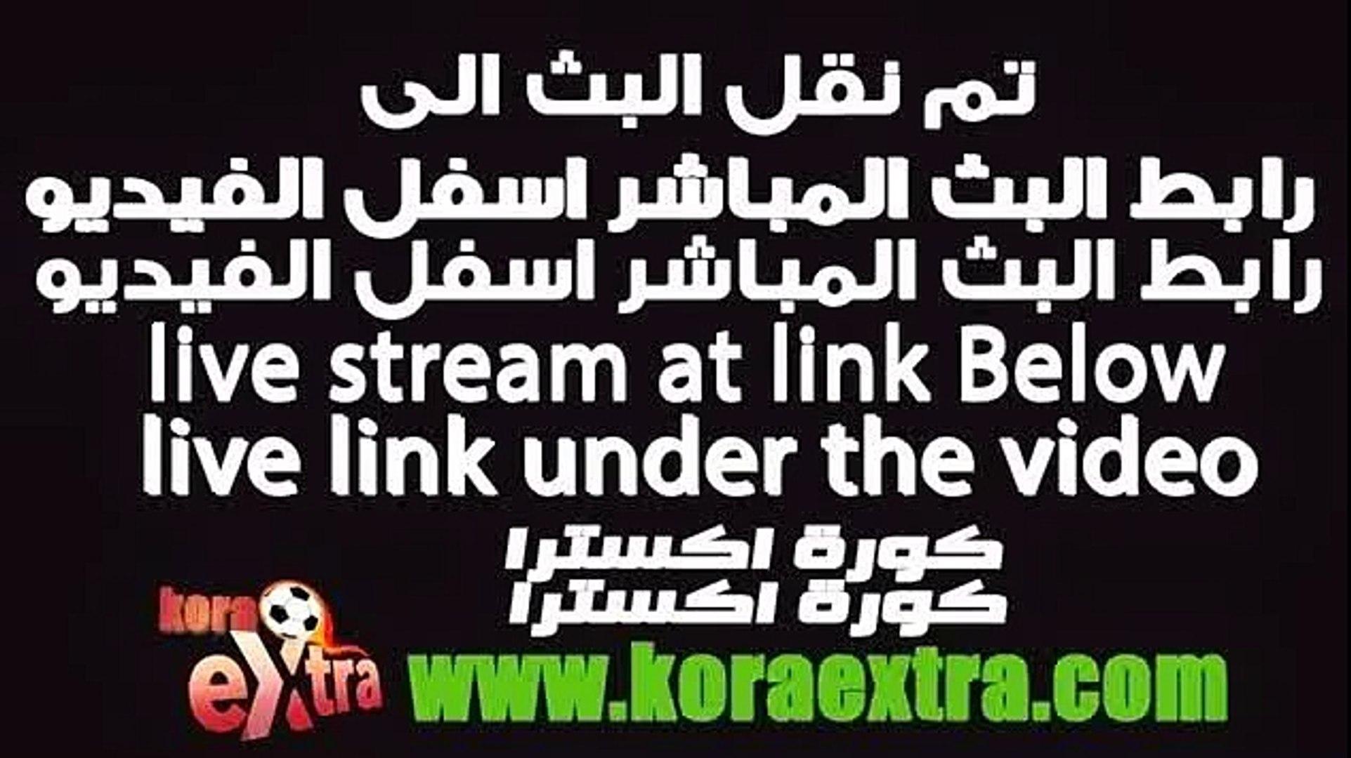 بث مباشر مشاهدة مباراة العراق والامارات بث مباشر 30-01-2015