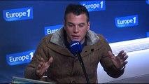 """Norbert Tarayre : """"Je rêve de faire le plus grand repas du monde au Stade de France"""""""