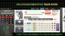 """Millionaire In 6 Months Review"" EXCLUSIVE MI6M Software DEMO ""Millionaire In 6 Months"" Featured On World Time NEWS Forex Binary Options Trading Signals Software The ""Millionaire In 6 Months"" App By Anthony Mitchell Review"