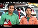 Parwaaz Episode 2 on Express Ent - HQ 28th January 2015 - www.dramaserialpk.blogspot.com,