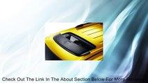 "LT Sport SN#100000000618-307 For FORD AEROSTAR/ESCAPE/EXPLORER/EXPLORER SPORT Acrylic 38"" Roof Visor Review"