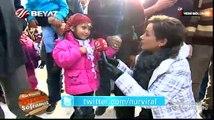 Nur Viral ile Bizim Soframız 30.01.2015