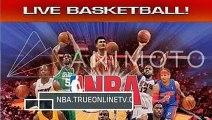 Highlights - Brooklyn Nets vs Toronto Raptors - 1/30/2015 - nba live stream hd 2015 - nba scores tonight 2015