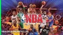 Highlights - Philadelphia 76ers v Minnesota Timberwolves - 30th january - nba basketball playoffs tonight 2015 - nba tonight games 2015