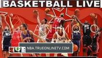 Highlights - Raptors v Nets - 30th Jan - tonight nba basketball live 2015 - tonight basketball nba 2015