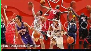 Watch - Rockets v MavHighlights - Nets vs Raptors - 30th Jan 2015 - nba basketball games online live 2015 - nba live stream hd 2015ericks - 28th Jan - nba online basketball games 2015 - nba live tv