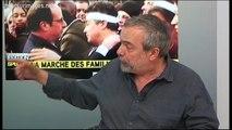 Quand Didier Porte démonte les théories complotistes de Jean-Marie Le Pen