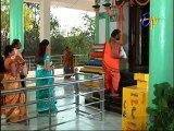 Ala Modalaindi 30-01-2015 ( Jan-30) Gemini TV Episode, Telugu Ala Modalaindi 30-January-2015 Geminitv  Serial