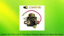 nihao� Starter Solenoid Relay For Polaris Sportsman 500 1996 1997 1998 1999 2000 2001 2002 Review