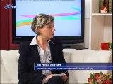 Budilica gostovanje (dr Nela Mitić), 30. januar 2015. (RTV Bor)