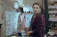 Balkanski spijun  1984  /  Domaci film    I. od II Deo