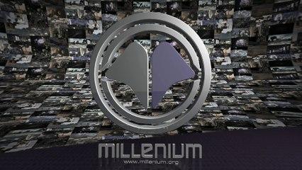 Millenium History - Trailer