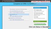 CyberLink MediaShow Serial (Download Now)