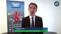 Epargne et Vous : les premiers rendements 2014 des fonds euros