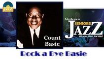 Count Basie - Rock a Bye Basie (HD) Officiel Seniors Jazz