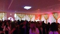 AMBIANCE ORIENTALE DE FOLIE I DJ KADER EVENTS DJ ORIENTAL 06.59.63.69.90 AZ EVENTS ORIENTAL