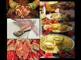 Bridal Dresses PKG GEO TV