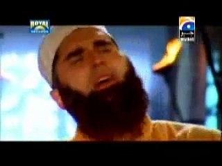 Ae ALLAH Tu Hi Ata - Junaid Jamshed
