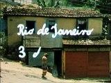 Filmbriefe 4 - Rio de Janeiro 3 de Janeiro
