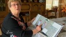 70 ans d'Auschwitz : Portrait d'une sauveuse (Vendée)