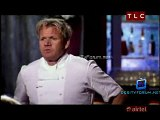 Hell s Kitchen 31st January 2015 Video Watch Online pt3