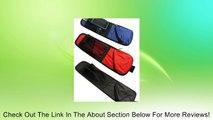 EFORCAR(R) 1 PCS Car Auto Vehicle Multi Use Seat Side Back Storage Pocket Backseat Hanging Storage Bags Organizer (BLACK) Review