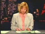 Rtl nieuws en weer 1991
