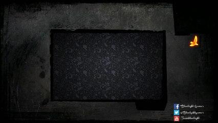 BlueLight TV
