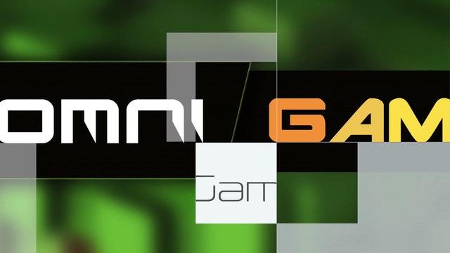 OmniGamingTV