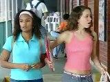 TV Escola - Saúde Hanseníase. (Geração saúde)