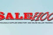 How to Find tons of real Suppliers in China to buy from Wholesale Suppliers for eBay 2014