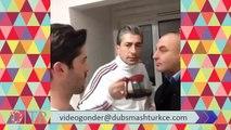 Erkan Petekkaya - Dubsmash Videoları (Dubsmash Ünlüler) - Dubsmash Türkçe Dubblaj