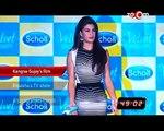 Bollywood News in 1minute - 30 01 2015 - Bipasha Basu, Kangna Ranaut, Arjun Rampal