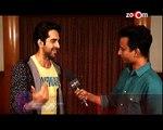 Ayushmann Khurrana talks about the sequel of 'Vicky Donor 2'   Hawaizadaa Movie