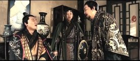 Martial Arts Movies-The Chess King 2013-Best Martial Arts Movies-Full Chinese Movie-Full Movies HD - YouTube