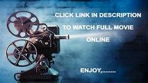 Watch A Scanner Darkly Full Movie