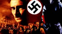 Hitler: The Rise of Evil Full Movie