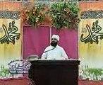 Hazrat umair radi Allaho ta'ala anho aor Quran ki shahadat