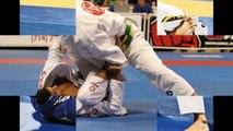 BJJ Connection : Jiu Jitsu & Grappling Tournaments Nevada