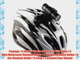 Waterproof Mini Full Hd 1080p Sport Helmet Bike Camera Dv Action DVR Video Cam