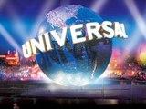 Dragon Ball, le film : La Légende des 7 boules de cristal - Film Complet VF En Ligne HD 720p