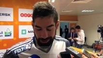 1000 buts en Equipe de France pour Nikola Karabatic