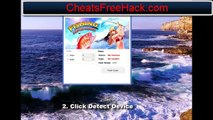 Fishing Superstars Hack  Gold Stars XP Energy Hack Tool Free Download 2014