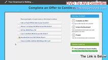 DVD To AVI Converter Full Download (dvd to avi converter mac 2015)