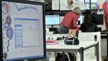Intégrer le numérique dans le projet d'établissement : témoignage d'un chef d'établissement