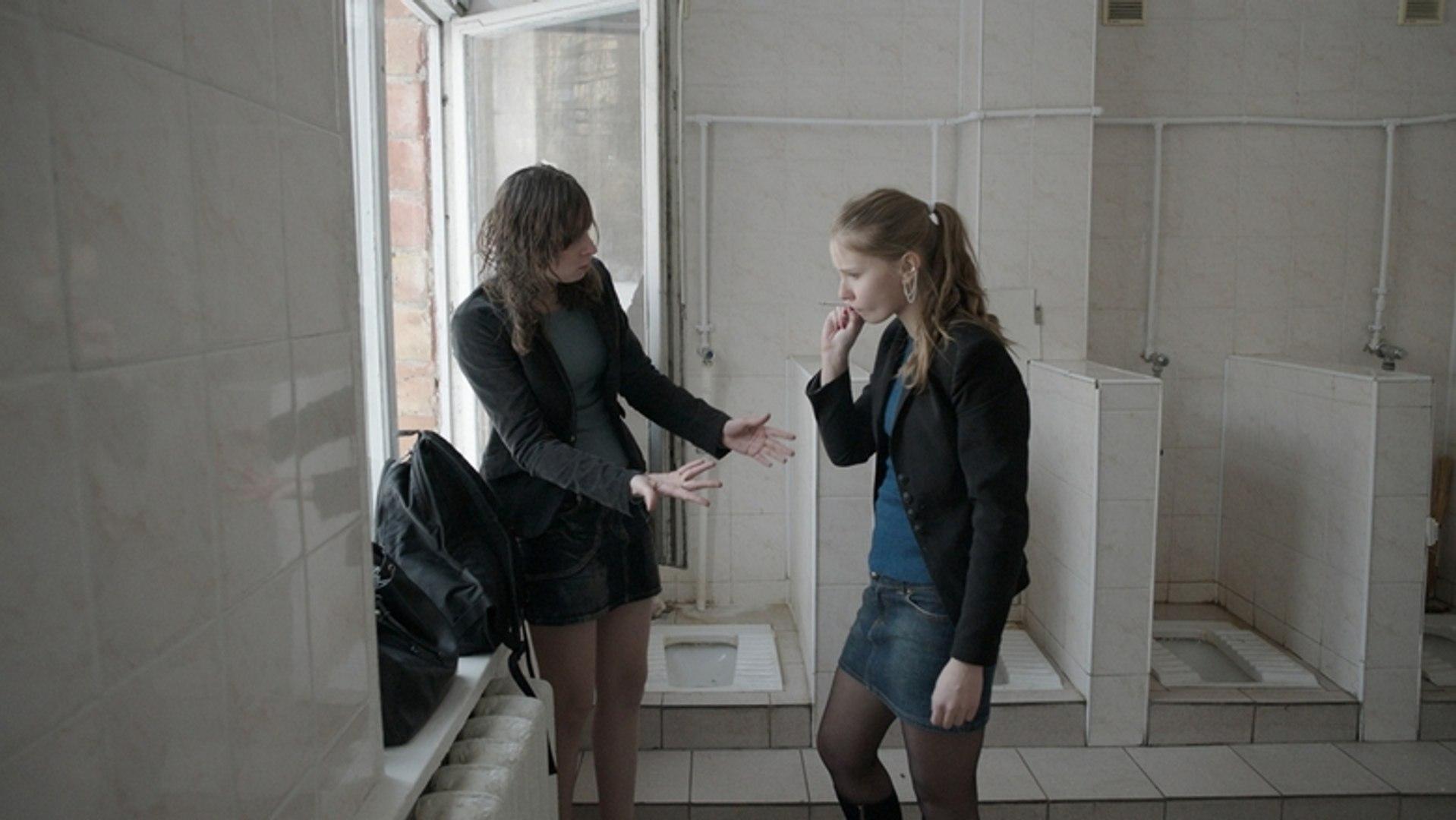 Plemya (2014) Full Movie - video dailymotion