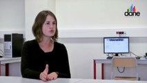 Intégrer le numérique dans le projet d'établissement : témoignage d'une référente numérique