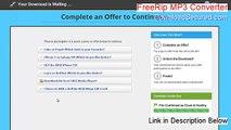 Dance & DJ MP3 Songs Key Gen (Legit Download 2015) - video dailymotion